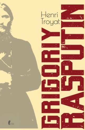 Girigoriy Rasputin