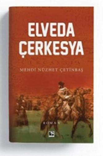 Elveda Çerkesya