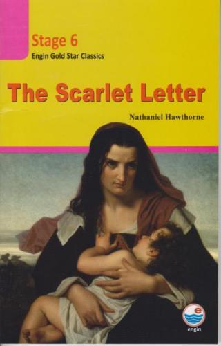 Engin Stage 6 The Scarlet Letter