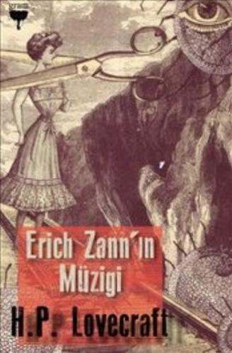 Erich Zannın Müziği