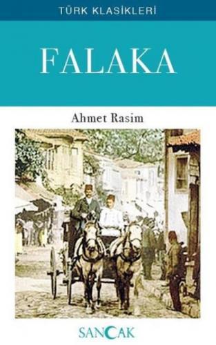 Falaka - Türk Klasikleri