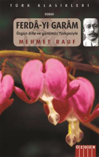 Ferda-yı Garam Mehmet Rauf