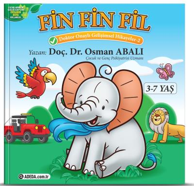 Fin Fin Fil