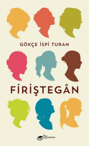 Firiştegan