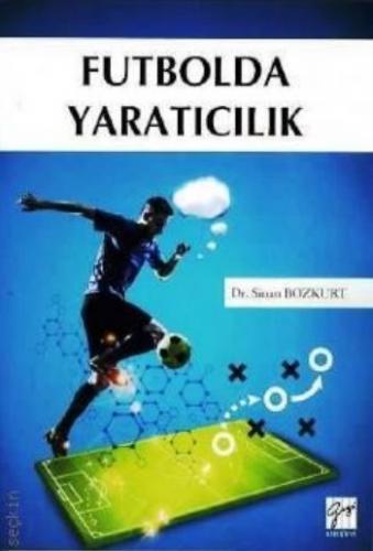 Futbolda Yaratıcılık Sinan Bozkurt