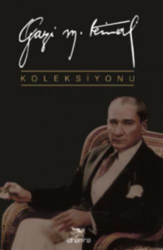 Gazi Mustafa Kemal Koleksiyonu