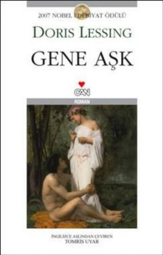 Gene Aşk Doris Lessing