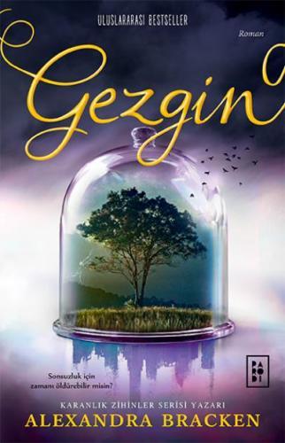Gezgin - Yolcu 2