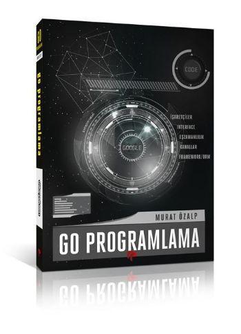 Go Programlama