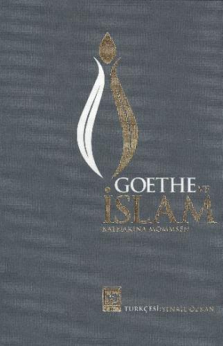Goethe ve İslam