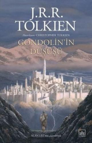 Gondolinin Düşüşü