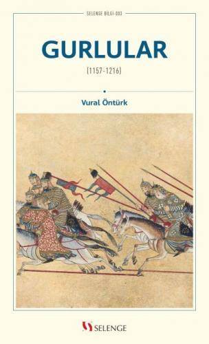Gurlular 1157-1216