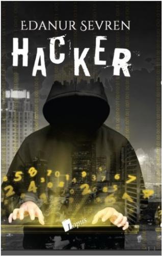 Hacker-Ciltli