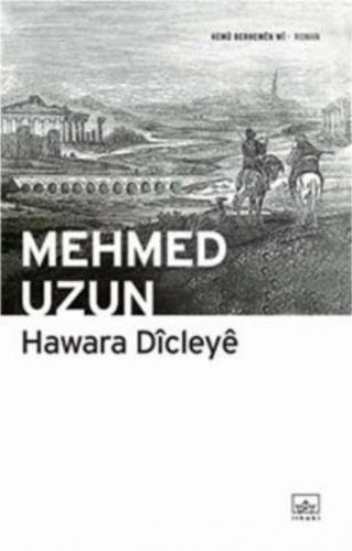 Hawara Dicleye