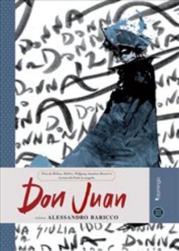 Hepsi Sana Miras Serisi 10 Don Juan
