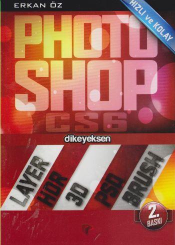 Hızlı ve Kolay Photo Shop