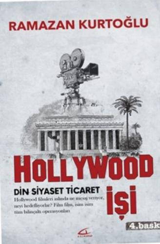 Hollywood İşi