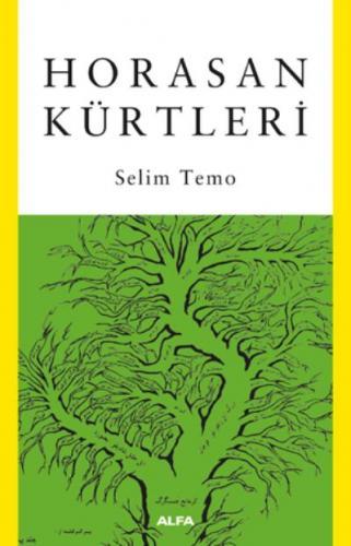 Horasan Kürtleri Selim Temo