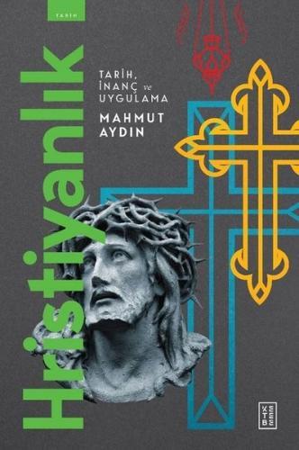 Hristiyanlık Mahmut Aydın