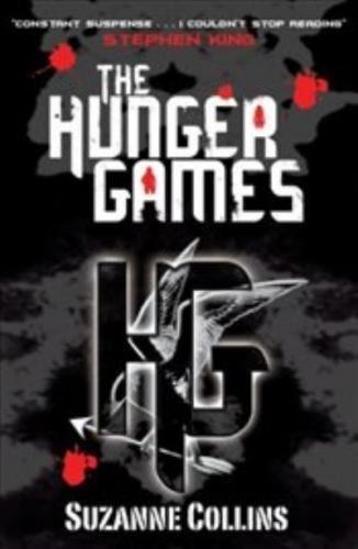 Hunger Games 3 Cilt Takım