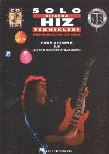 www.kitapberlin.com
