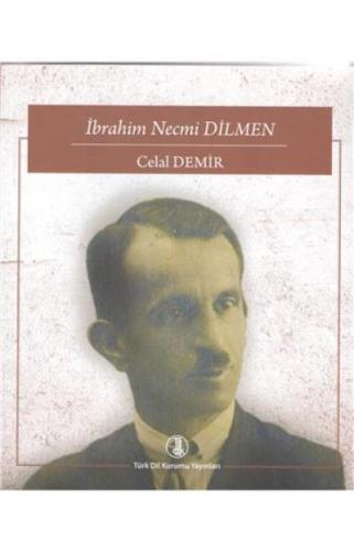 İbrahim Necmi Dilmen
