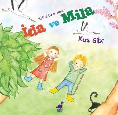Ida ve Mila