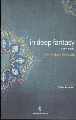 İn Deep Fantasy