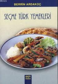 Seçme Türk Yemekleri