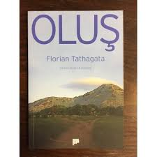 Oluş Florian Tathagata