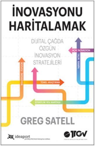 İnovasyonu Haritalamak
