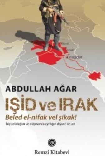 Işid ve Irak