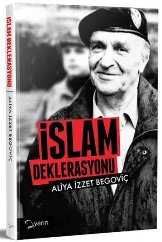 İslam Deklerasyonu