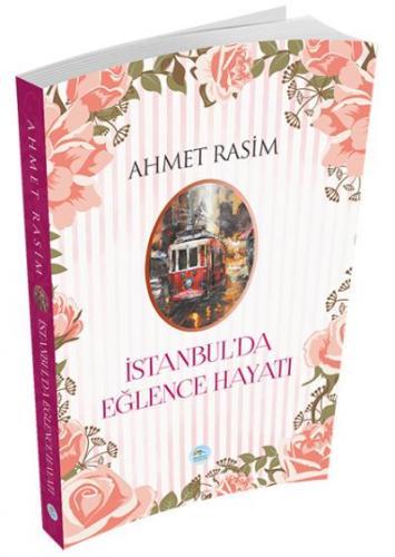 İstanbulda Eğlence Hayatı