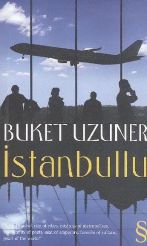 İstanbullu Cep Boy
