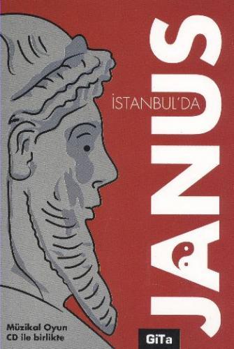 Janus İstanbulda