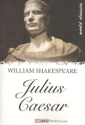Julius Caesar William Shakespeare