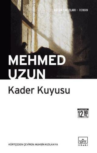 Kader Kuyusu (Cep Boy)