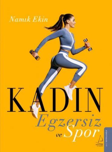 Kadın Egzersiz ve Spor