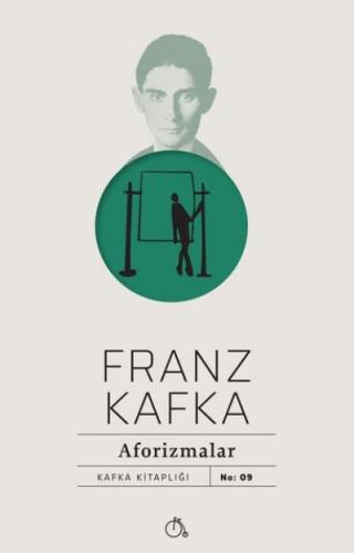 Kafka-Aforizmalar