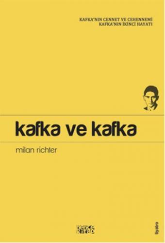 Kafka ve Kafka