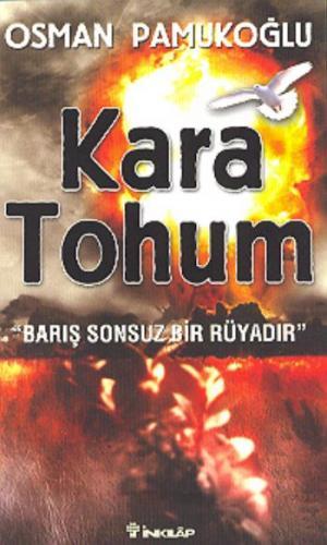 Kara Tohum