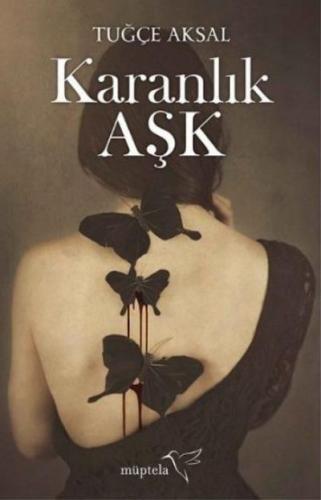 Karanlık Aşk