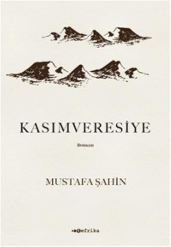 Kasımveresiye Mustafa Şahin
