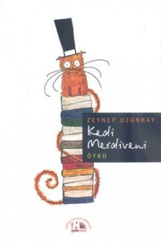Kedi Merdiveni
