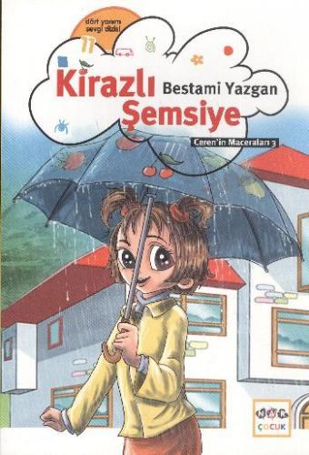 Kirazlı Şemsiye