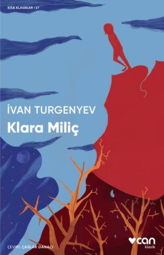 Klara Miliç Ivan Turgenyev