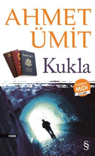 Kukla-Midi Boy