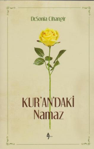 Kurandaki Namaza