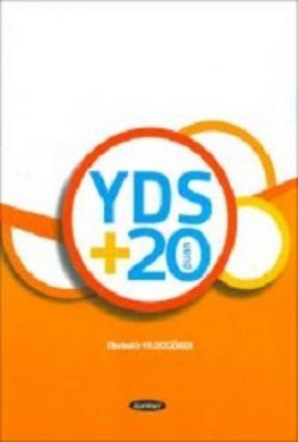 Kurmay YDS +20 Puan
